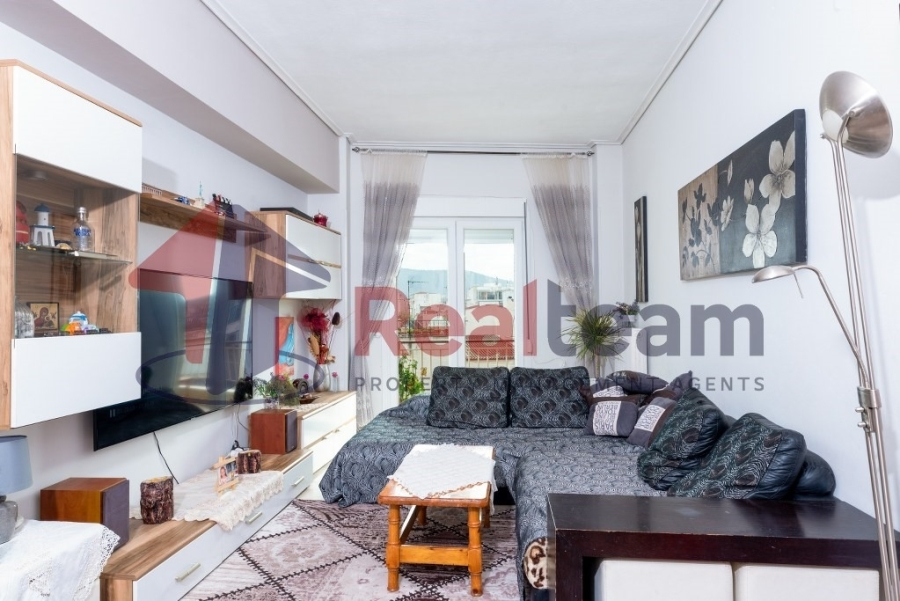 For Sale Apartment 111 sq.m. Volos – Analipsi
