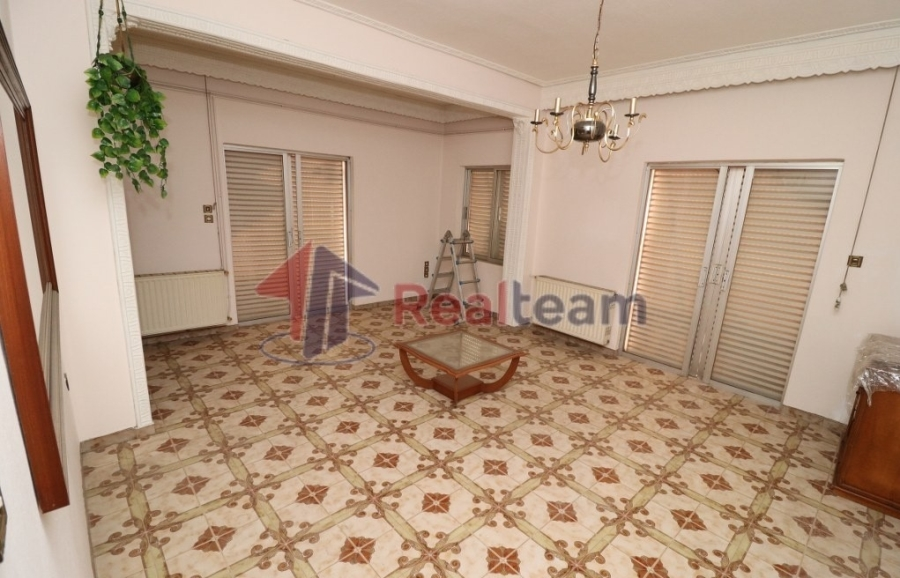 For Sale Apartment 92 sq.m. Nea Ionia – Nea Ionia