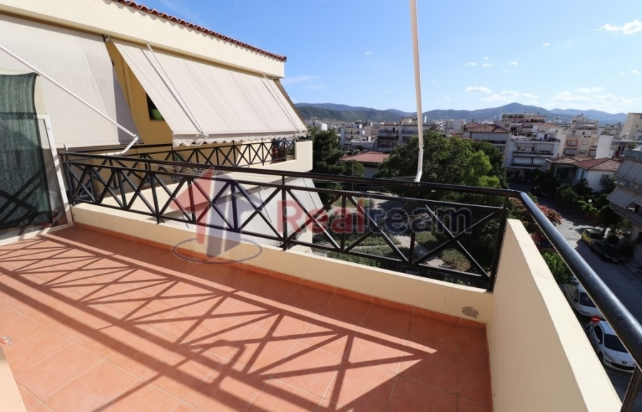 For Sale Apartment 50 sq.m. Nea Ionia – Nea Ionia