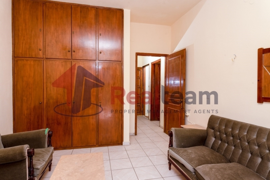 For Sale Apartment 30 sq.m. Nea Achialos – Center