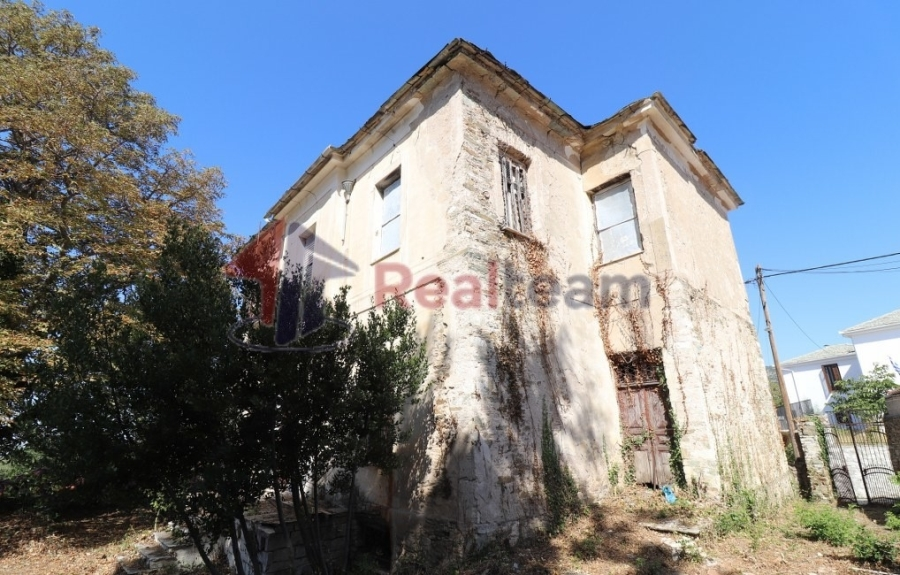 For Sale Detached house 390 sq.m. Portaria – Center