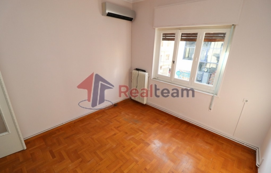 For Rent Office 97 sq.m. Volos – Kentro