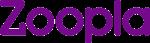 zoopla-logo
